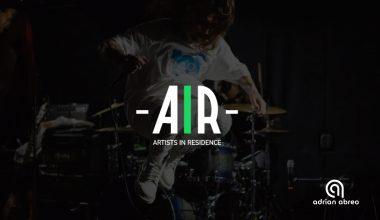 Buscas financiación, Aplica a esta convocatoria de aceleración de músicos.